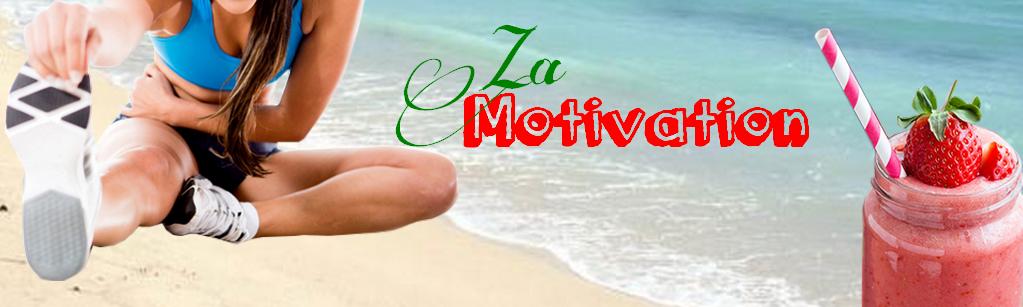 Za-Motivation