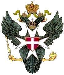 Orden  de San Juan