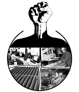 ¿Por qué luchamos los trabajadores?