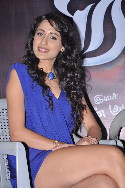 new tamil actress, tamil actress hot photos, south indain actress, south indain actress pics, south indain actress wallpapers, south indain hot actress, south indain movies, south indian model, free wallpapers download, top model, hot model, biography,.
