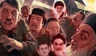 فتوای اسلامی و یا فتوای کمونیستی چه فرقی دارند؟