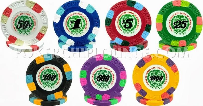 online casino cash free 5 paysafecard