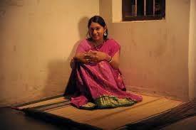 கல்லூரிப் பெண்கள் விபச்சார அழகிகளா..? - தேன்கூடு | தமிழ் பதிவுகள் திரட்டி | Tamil Blogs Aggregator
