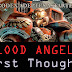 Blood Angels: First Thoughts