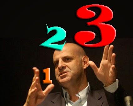 http://webep1.com/Zobacz/To?a=3742&mp=521&r=L3N6dWthai8_YXV0b3I9SGFybGFuJTIwQ29iZW41&aff=2
