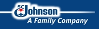 perusahaan sc johnson