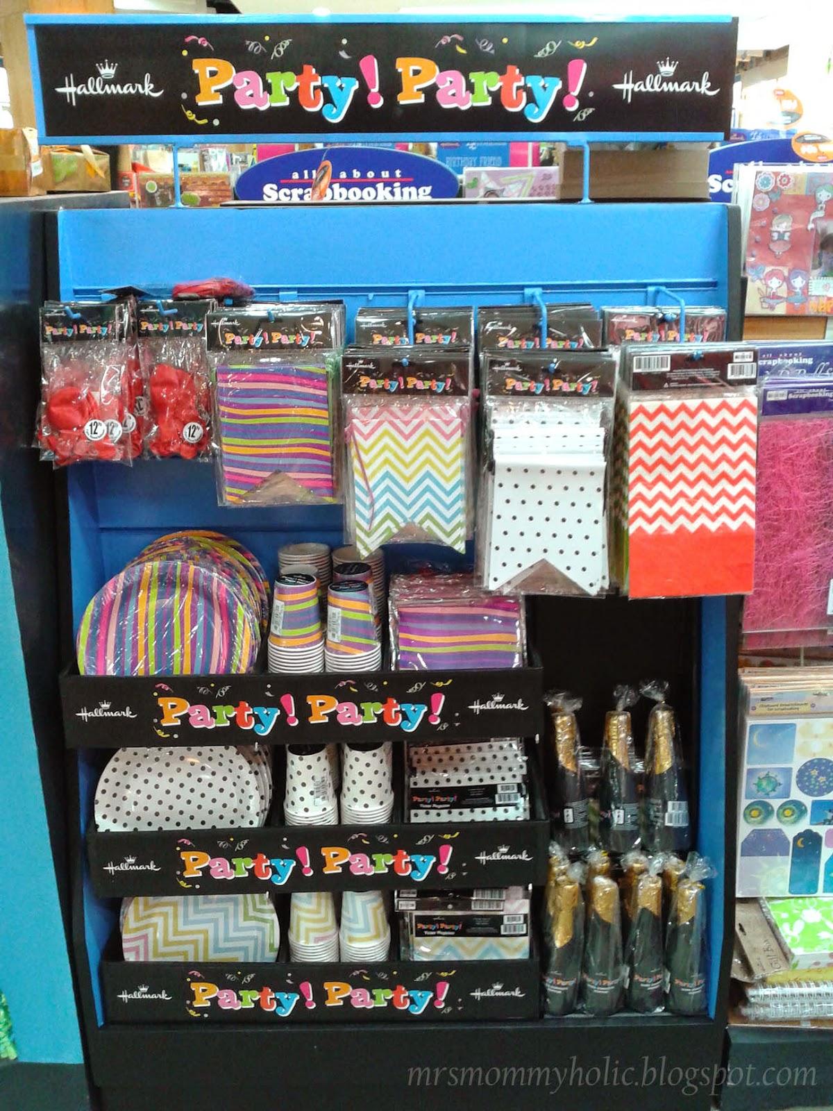 Calendar Planner National Bookstore : My planner journal set up for geeky crochet mom