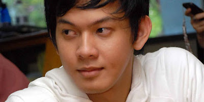 Entertainment News: Profil Biodata Lengkap Andi Arsyil Rahman