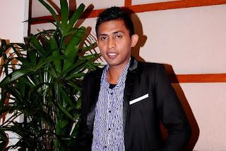 Mohd (Mentor) - Segala MP3