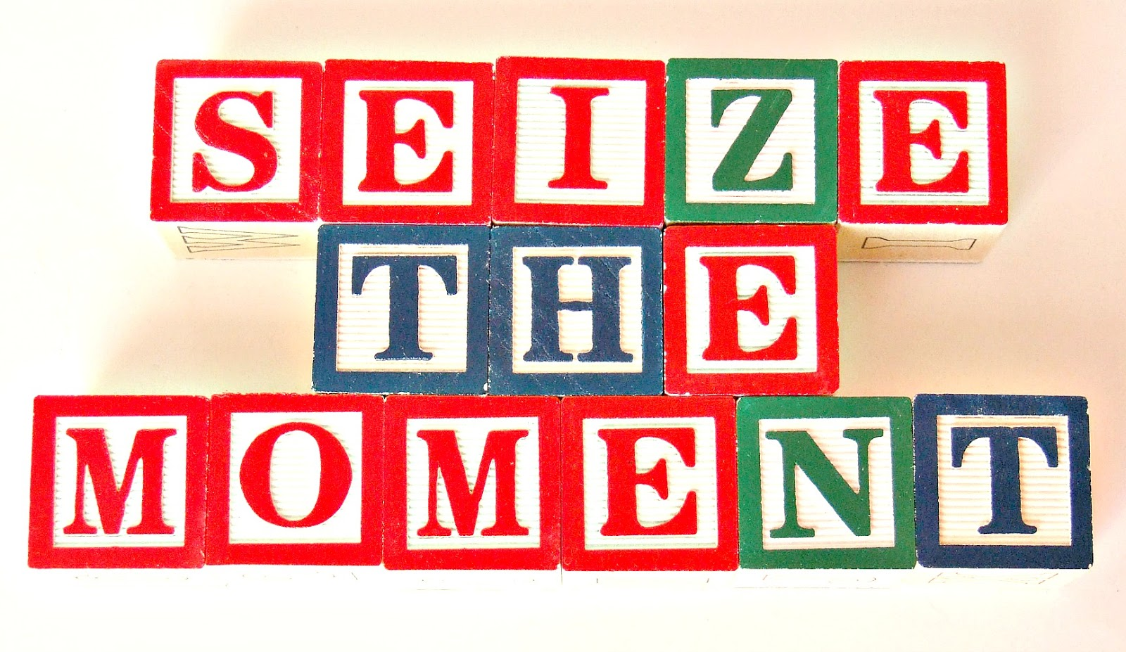 seizing the moment Seizing the moment: strengthening children's primary care in new york  author/editor: suzanne brundage.