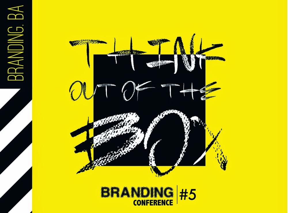 http://www.advertiser-serbia.com/branding-konferencija-2015-donosi-internacionalne-trendove/