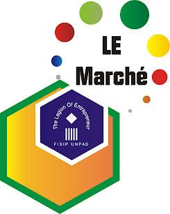 LOGO LE 2011-2012