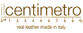 Collaborazione Il Centimetro