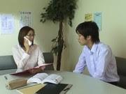 download gratis film bokep jepang