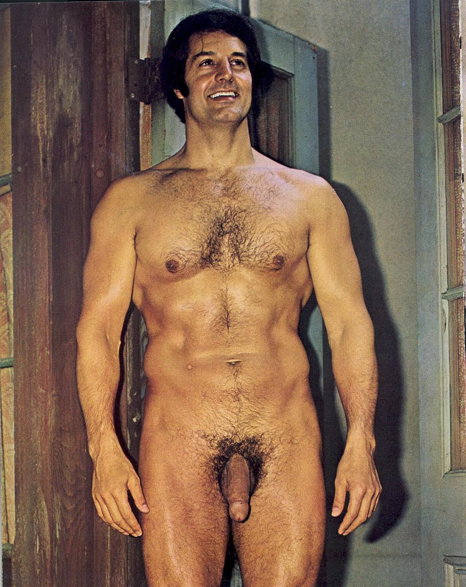 cole og dylan sprouse naked
