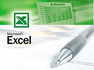 office tips cara membuat format komentar bergambar menarik di Excel