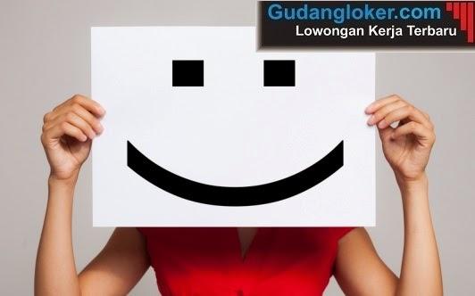 Daftar 10 Perusahaan Gaji Tertinggi di Indonesia