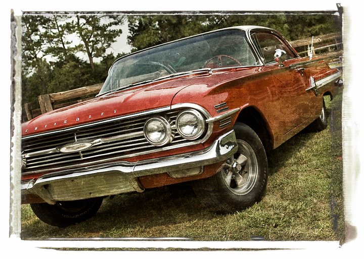 1971 Impala Craigslist   Joy Studio Design Gallery - Best ...