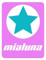 ** mialuna Shop **