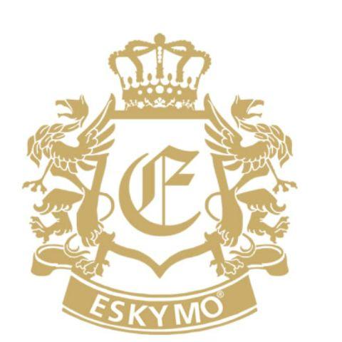 ESKIMO APPAREL