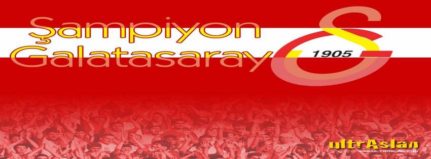Galatasaray+Foto%C4%9Fraflar%C4%B1++%2850%29+%28Kopyala%29 Galatasaray Facebook Kapak Fotoğrafları