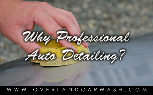 why-professional-auto-detailing-los-angeles