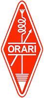 www.orari.co.id