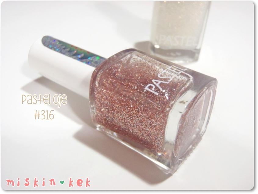 pastel-316-oje-simli-bronz-oje-rengi