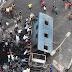 Εκατόμβη νεκρών στην Αίγυπτο - Νεκροί και δημοσιογράφοι!