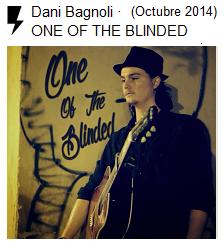 http://somosamarilloelectrico.blogspot.com.es/2015/02/un-hombre-y-su-guitarra-one-of-blinded.html