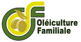 Oléiculture Familiale