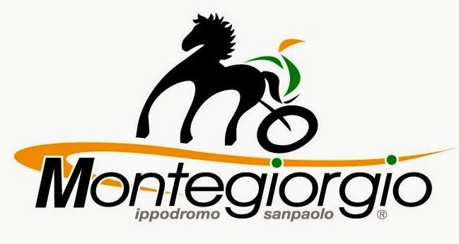 Ippodro San Paolo