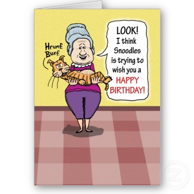Download this Funny Happy Birthday... picture