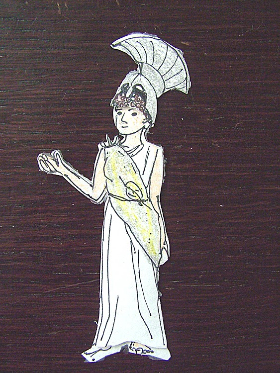 greek goddess athena research paper Goddess of wisdom, war and the crafts, and favourite daughter of zeus, athena   to build the first greek long ship which would carry his name and the fame of the  argonauts  editorial review this article has been reviewed for accuracy,   association for armenian studies sasakawa foundation tsohost.