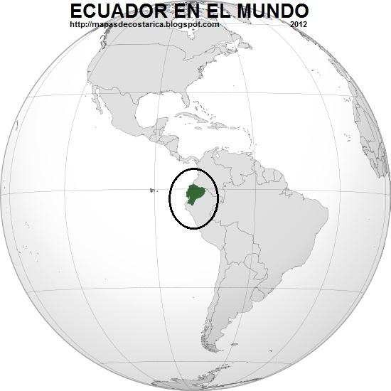 Ecuatorianos en el mundo ecuador tv2