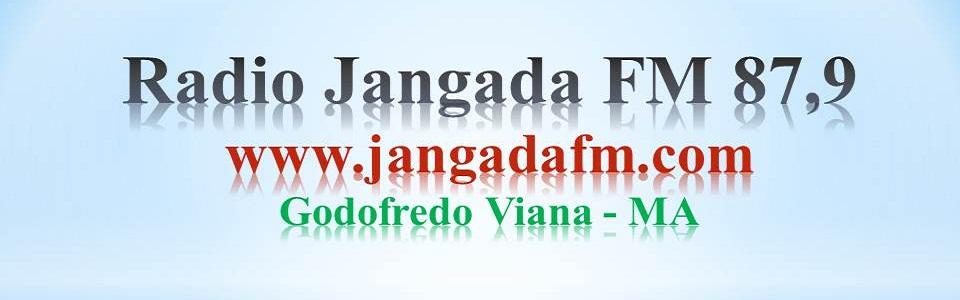 Rádio Jangada FM