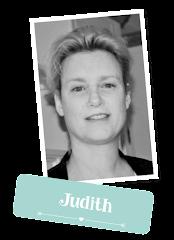 Noor! DT lid Judith