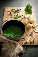 10 Alimentos Ricos En Fibra Para Conseguir Reducir Barriga