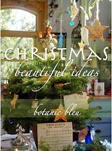 Christmas Beautiful Ideas