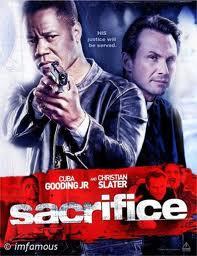 Xả Thân - 2011 Sacrifice xalophim