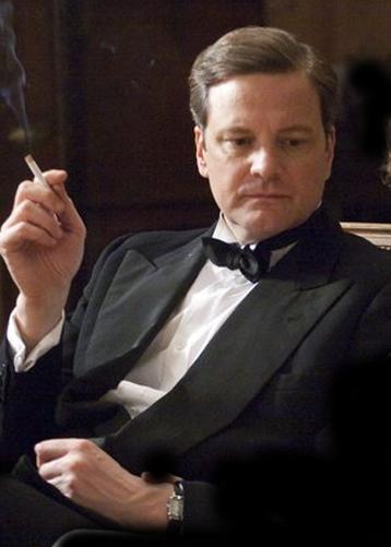 James Bond kasyno grand fortepian 1967