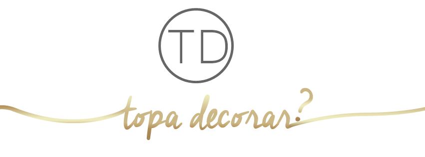 Topa Decorar? ♥ Decoração, Construção e DIY