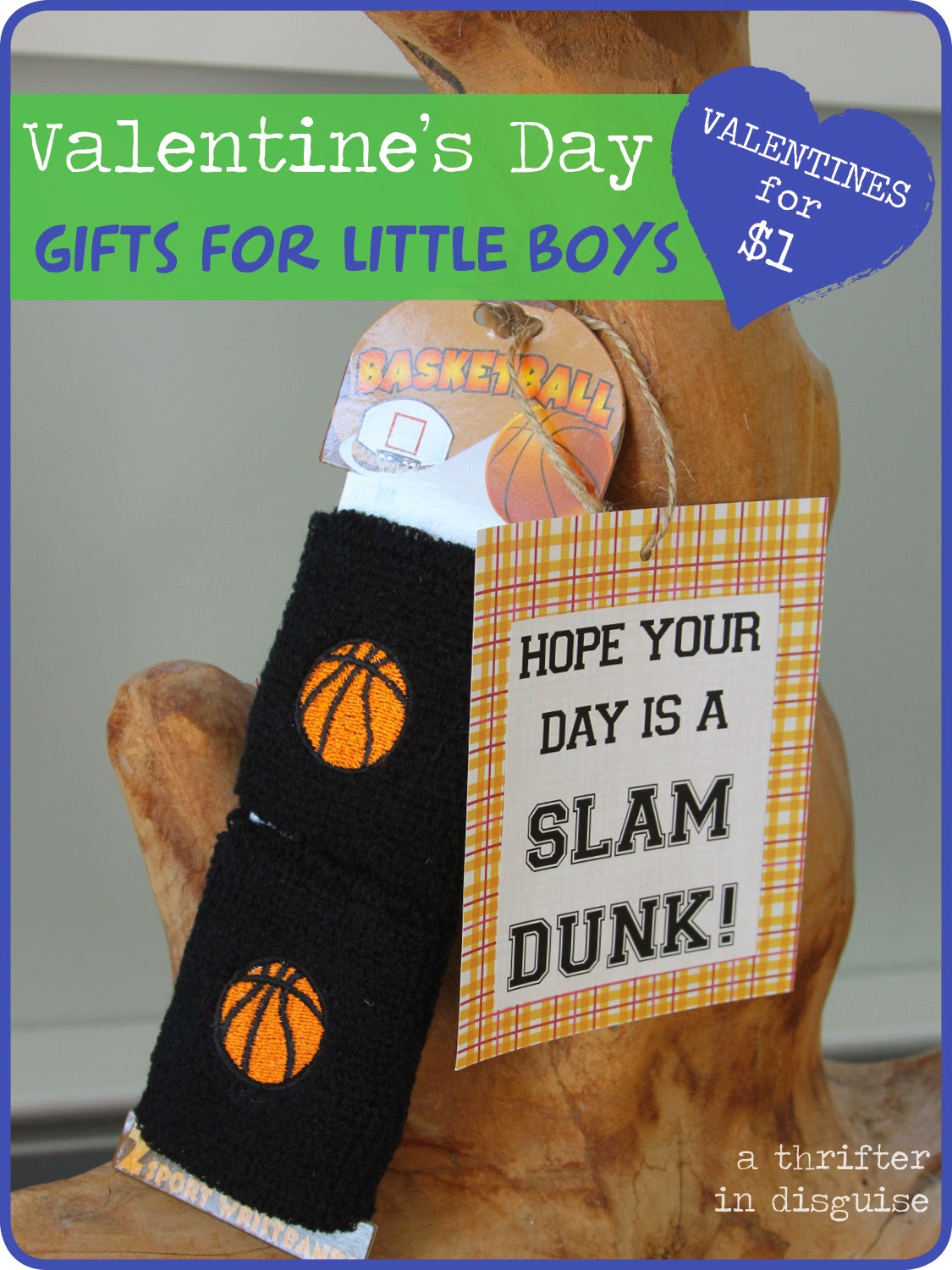 My 10 Best Gifts for Basketball Lovers has something for every player and fan to enjoy. From prized collectibles to high-quality gear, they will love how cool, and useful these gifts are. From prized collectibles to high-quality gear, they will love how cool, and useful these gifts are.