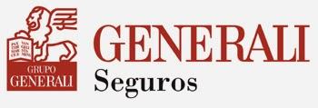 Trabajo sector seguros en Salamanca