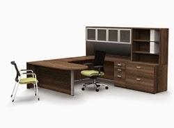 Cherryman Furniture Sale