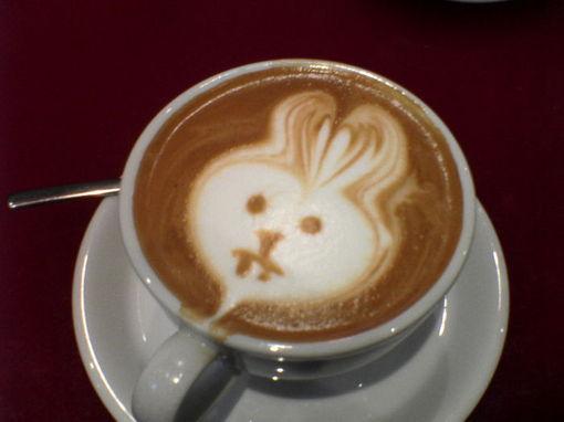 Maid Latte - Bem vindos! - Página 4 Caf%C3%A9+cremoso+9