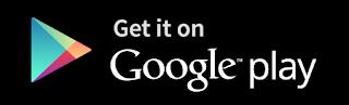 https://play.google.com/store/apps/details?id=com.kabam.marvelbattle&referrer=utm_source%3DAndroidPIT%26utm_medium%3DAndroidPIT%26utm_campaign%3DAndroidPIT