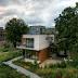 Το πιο οικολογικό σπίτι στο Σικάγο αποτελεί  υπόδειγμα ...