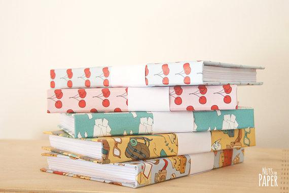 nuts-for-paper-agendas-padrões-2016-natal-presentes