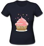 Cupcake Cupcaki
